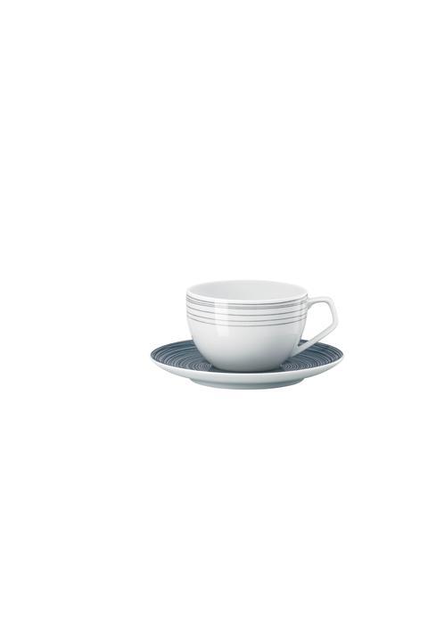 R_TAC_Gropius_Stripes_2.0_Espresso_cup_and_saucer