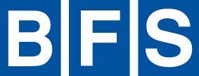 Branschföreningen för Storköksleverantörer logo