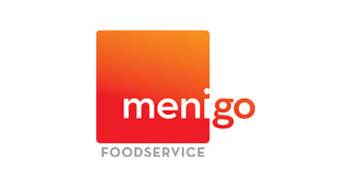 Menigo selects inRiver PIM for inspiration and efficiency