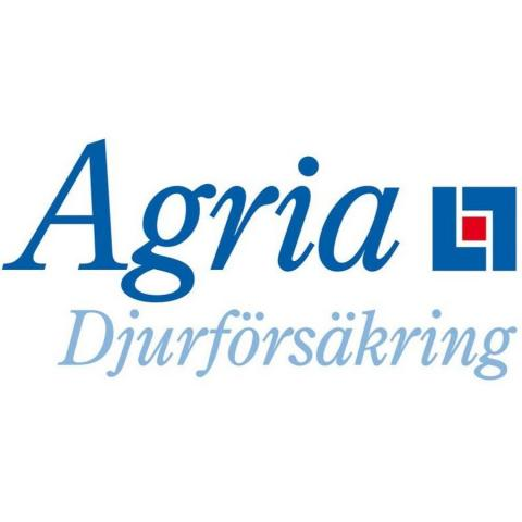 Agria skriver om Kivra