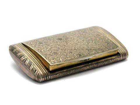Klassiska 30/1, Nr: 64, DOSA, silver, Österrike/Ungern, 1800-talets första hälft