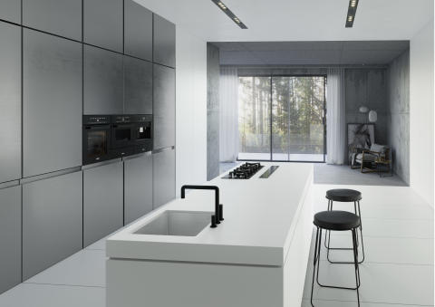 Dekton Kitchen - Uyuni.jpg