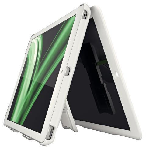 NYHET: Multi-skal till iPad med sekretessskydd