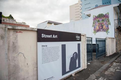 041216-jonathanahyu-streetart-12