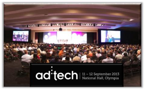 ad:tech London chooses Mynewsdesk as digital newsroom partner