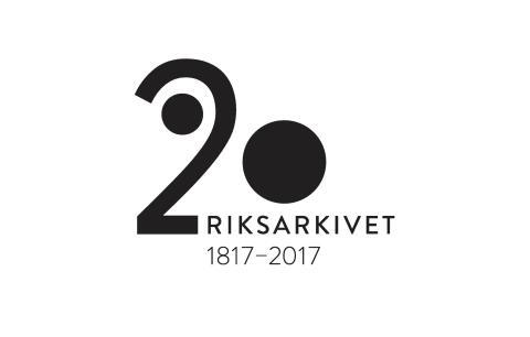 RA 200 logo til web