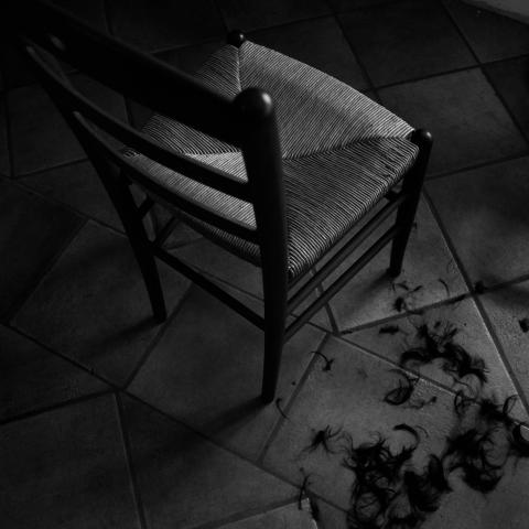 © Sabina Candusso, Italy, Shortlist, Professional competition, Still Life, 2020 Sony World Photography Awards (3)