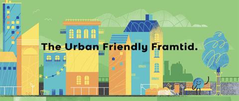 Smekab Citylife Hållbarhetsredovisning 2018