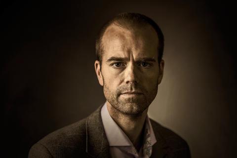 Pressbild Mattias Lundberg 2013:1