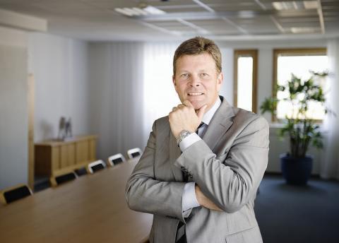 Svenska Spel öppnar casino på nätet 2015