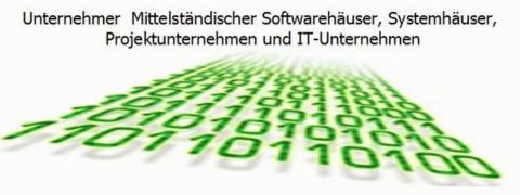 Neue Impulse für die Strategie von IT-Unternehmen – auf dem 8. IT-Unternehmertag
