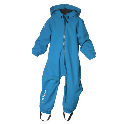 Toddler hardshell_Ice 4080