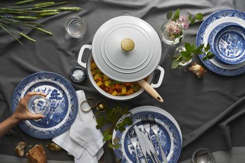 Cervera expanderar och öppnar ny franchisebutik i Falköping