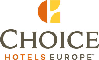 Für Journalisten: Choice Hotels Europe führt Newsroom ein