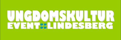 Rapport om ungdomskultur-eventet i Lindesberg