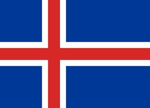 Nu finns 1,6 & 2,6 miljonerklubben snart på Island!