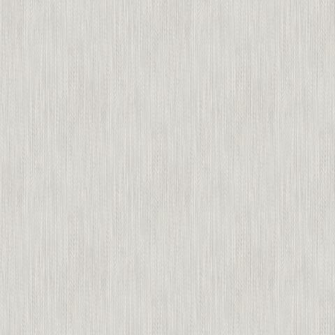 Midbec Tapeter - Kashmir - 15880