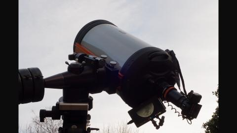 thierry_legault_telescope