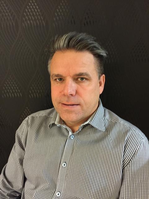 BC Hedlund Holding har slutfört förvärvet av Maxmoduler-bolagen