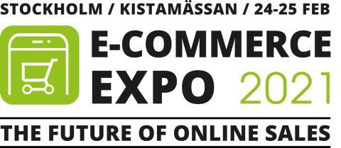 e-Commerce Expo