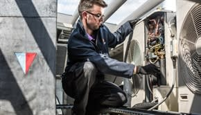 Mitie awarded three-year contract extension with Allianz Global Corporate & Specialty