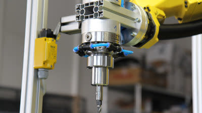 Robotic Drilling Market Emerging Trends and Competitive Landscape Forecast To 2025 National Oilwell Varco, Sekal AS, Automated Rig Technologies, Drillmec,  Drillform Technical Services