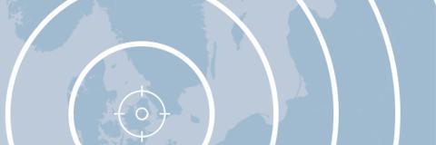 Building a gateway to Scandinavia