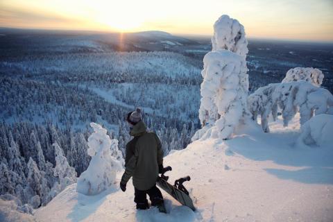 Antti 8M0A4190 Photo Harri Tarvainen