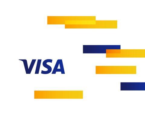 Visa ile Swatch saatlerinden ödeme devri başlıyor