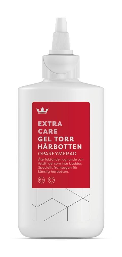 Kronan_EC Gel Torr Harbotten OPARF