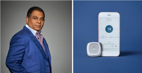 Coala Life pioneers new post-procedure protocol in partnership with leading US cardiothoracic surgeon