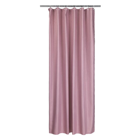 87644-31 Shower curtain Granada