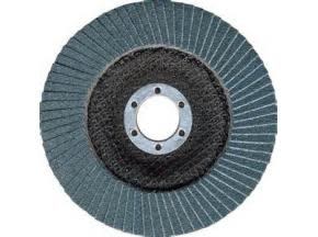 Global and United States Abrasive Discs In-Depth Research Report 2017-2022