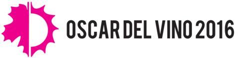 Allegrini Amarone Della Valpolicella 2011 – har vunnit Oscar del Vino för 2016 års bästa röda vin.
