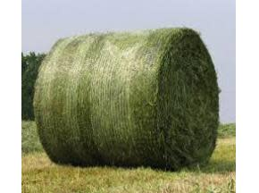 Global and United States Bale Net Wrap In-Depth Research Report 2017-2022