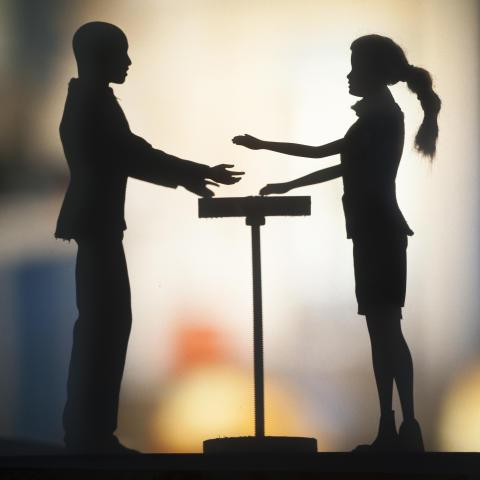 Höganäshem lämnar hyresförhandlingarna