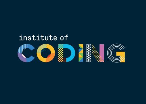 Teach the Nation to Code: Databases
