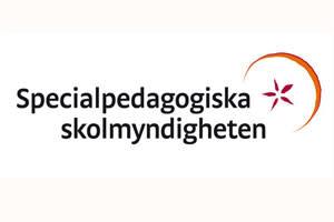 Specialpedagogiska Skolmyndigheten väljer att förlänga avtal med BKE TeleCom