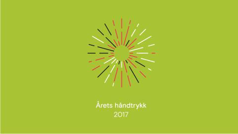Otovo vinner Storebrands bærekraftspris – Årets Håndtrykk