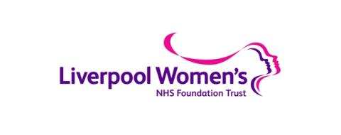 Liverpool Women's Hospital Digitise Medical Records using the innovative 'Unity' solution