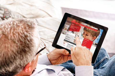 Post Office Branches Host 'Get Connected' Internet Taster Sessions Across the North East