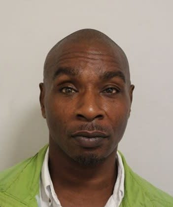 Man jailed for fraud in relation to Grenfell Tower