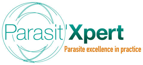 MERIAL AND BVNA LAUNCH PARASITXPERT FREE CPD AND AWARD