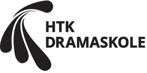 Ny sæson i HTK Dramaskole
