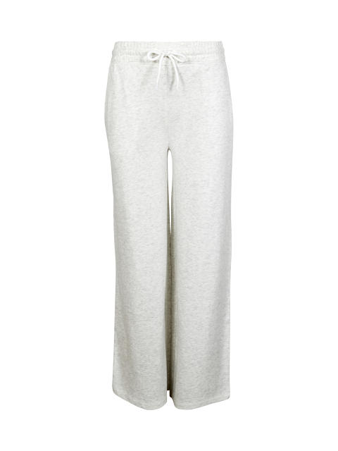 NELLY SWEATPANT