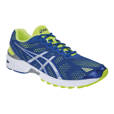 ASICS M'S GEL-DS TRAINER 19_SS14_T405N_4291