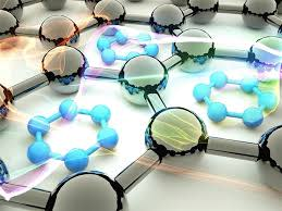 Smart Polymers Market Research Report Presents A Thorough Study On The Overall Market By Application and Key Players Such as Advanced Polymer Materials Inc.,Autonomic Materials, Inc.,BASF SE,Covestro AG,Evonik Industries AG