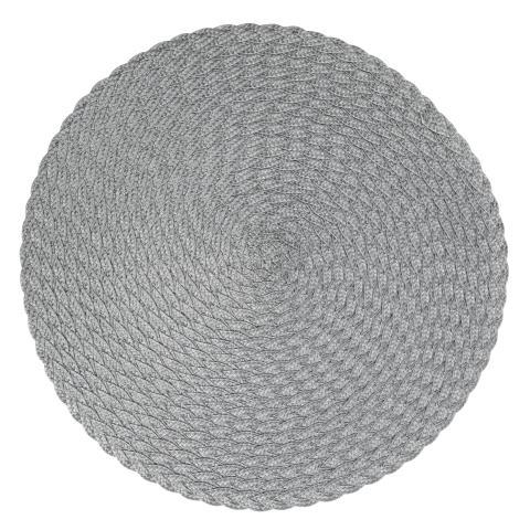 48572-03 Place mat Tellus