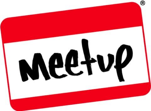 MarkLogic & NoSQL: Meetup hos Kivra den 20 januari!
