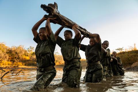 4585_13335_BrentStirton_SouthAfrica_Professional_Documentary_2019